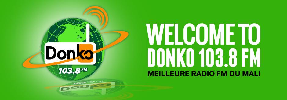 Donko-slide1